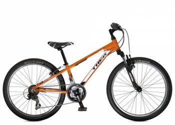 Велосипед Trek MT 220 Boy's (2013)