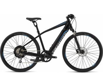 Велосипед Specialized Turbo X (2018)