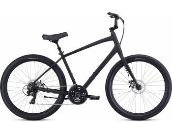 Велосипед Specialized Roll Sport (2019)