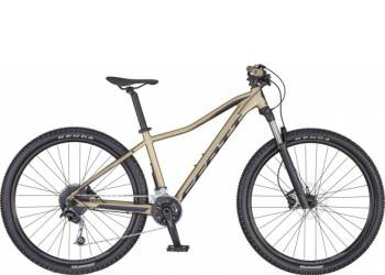 Велосипед Scott Contessa Active 20 27,5 (2020)