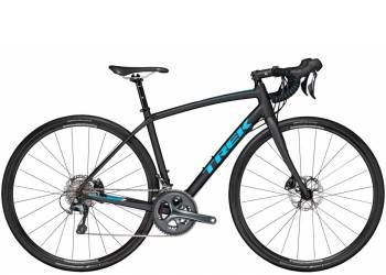 Велосипед Trek Domane ALR 4 Disc Women's (2018)