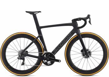 Велосипед Specialized S-Works Venge (2019)