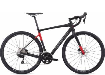 Велосипед Specialized Men's Diverge Sport (2019)