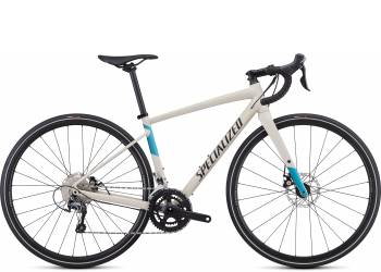 Велосипед Specialized Women's Diverge E5 Elite (2019)