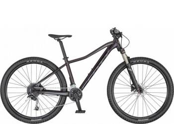 Велосипед Scott Contessa Active 30 (2020)