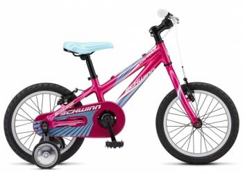 Велосипед Schwinn Micro Mesa 1-Speed Girl's (2012)