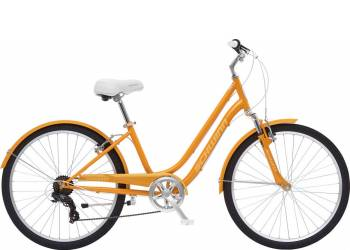 Велосипед Schwinn Suburban Ladies (2020)