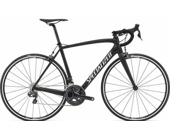 Велосипед Specialized Tarmac SL4 Comp Udi2 (2017)