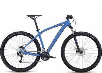 Велосипед Specialized Rockhopper Sport 29 (2018)
