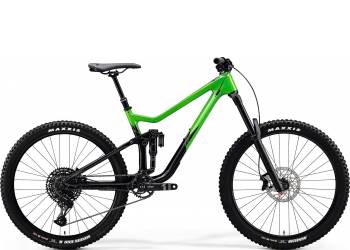 Merida ONE-SIXTY 3000 (2020)