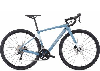 Велосипед Specialized Women's Diverge (2019)