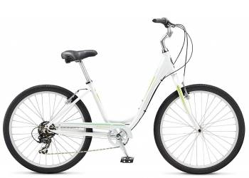 Велосипед Schwinn Streamliner 2 Womens (2016)