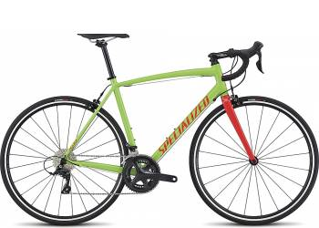 Велосипед Specialized Allez E5 Sport (2018)