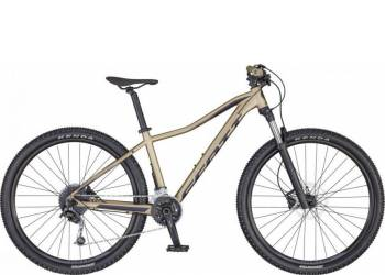 Велосипед Scott Contessa Active 20 (2020)