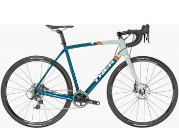 Велосипед Trek BOONE 7 DISC (2017)