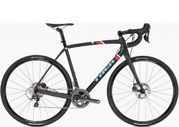 Велосипед Trek Boone Disc F/S (2016)
