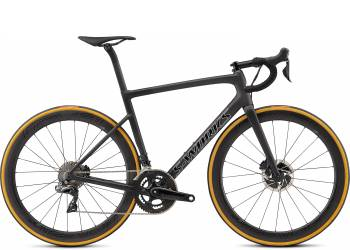 Велосипед Specialized Men's S-Works Tarmac Disc (2019)