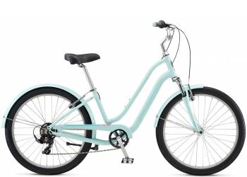 Велосипед Schwinn Streamliner 1 Women (2018)