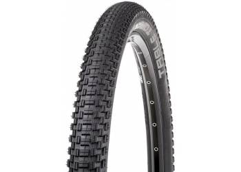 Покрышка SCHWALBE 26x2.25 Table Top 05-001651