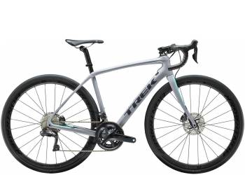 Велосипед Trek Domane SL 7 Disc Women's (2019)