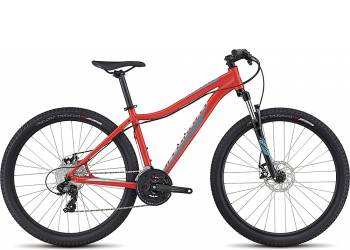 Велосипед Specialized Myka Disc 650b (2017)