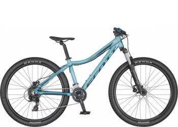 Велосипед Scott Contessa 26 disc (2020)
