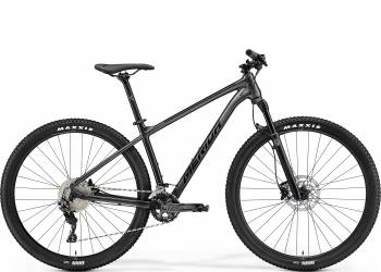 Merida Big.Nine 500 (2021)