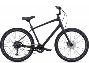 Велосипед Specialized Roll Elite (2019)