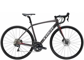 Велосипед Trek Domane SL 6 Disc Women's (2019)