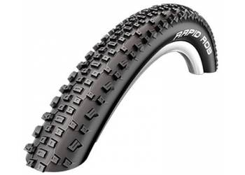 Покрышка SCHWALBE 29x2.25 Smart Sam 05-002907