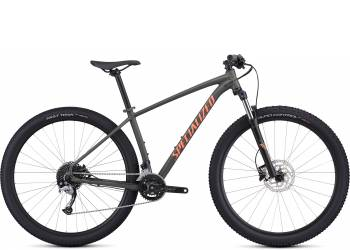 Велосипед Specialized Women's Rockhopper Comp (2019)