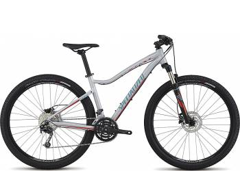 Велосипед Specialized Jynx Comp 650b (2018)