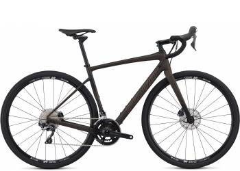 Велосипед Specialized Men's Diverge Comp (2019)