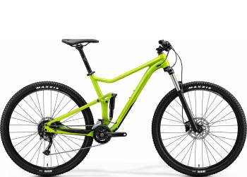 Merida ONE-TWENTY RC 9. 300 (2020)