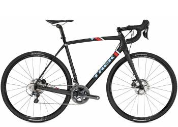 Велосипед Trek Boone 9 Disc (2016)