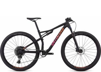 Велосипед Specialized Women's Epic Comp Alloy (2019)