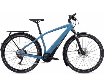 Велосипед Specialized Men's Turbo Vado 3.0 (2019)