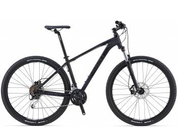 Велосипед Giant Talon 29er 2 GE (2015)
