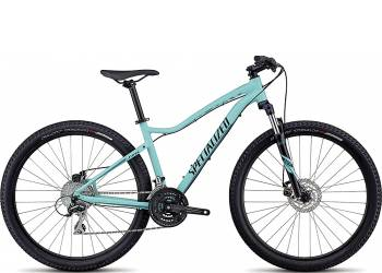 Велосипед Specialized Jynx 650b (2018)