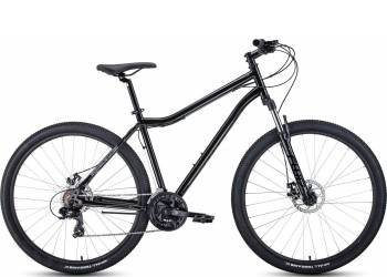 Forward Sporting 29 2.0 disc (2020)