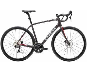 Велосипед Trek Domane SL 5 Disc (2019)