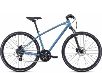 Велосипед Specialized Ariel – Hydraulic Disc (2019)