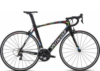 Велосипед Specialized Venge Elite (2017)