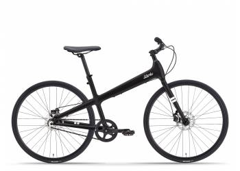 Велосипед Silverback STARKE SINGLE SPEED (2015)