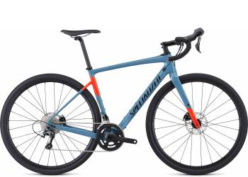 Велосипед Specialized Men's Diverge (2019)