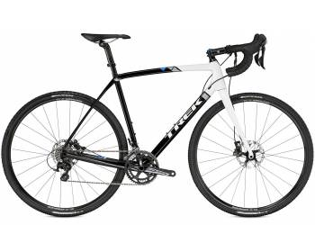 Велосипед Trek Boone 5 Disc (2016)