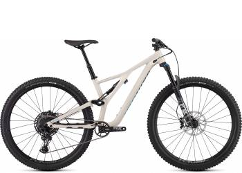 Велосипед Specialized Women's Stumpjumper ST Comp Alloy 29 – 12-speed (2019)