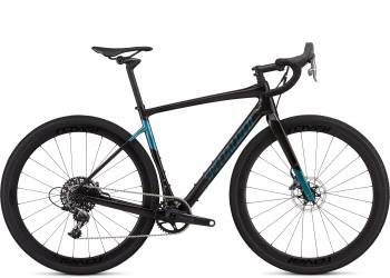 Велосипед Specialized Men's Diverge Expert X1 (2019)