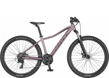 Велосипед Scott Contessa Active 60 (2020)