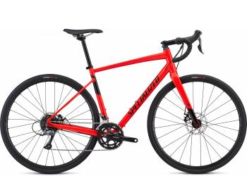 Велосипед Specialized Men's Diverge E5 (2019)